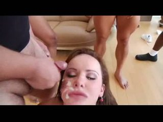 blowjob thumbnail, watch compilation channel, see cumshot mov