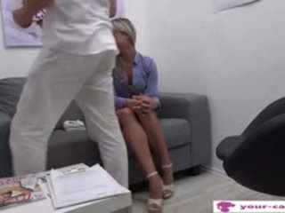 more reality, rated blowjob full, nice casting best