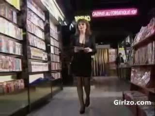 wijnoogst tube, groot classic gold porn, vol nostalgia porn film
