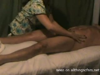 voyeur, masturbatie kanaal, groot massage vid