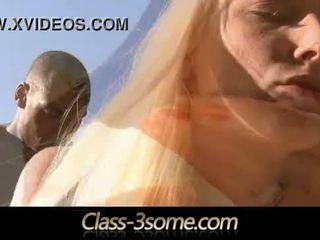 nominale blondjes film, heet hard fuck mov, groepsex seks