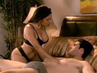 buceta lambendo, grandes mamas melhores, qualidade estrelas porno qualidade