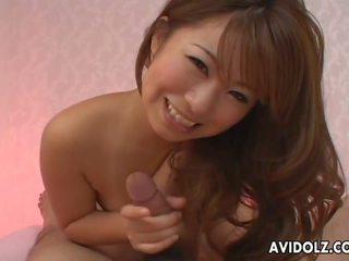 Mini Kousaka is a Sucka for Sucking some Cock-a: Porn c7
