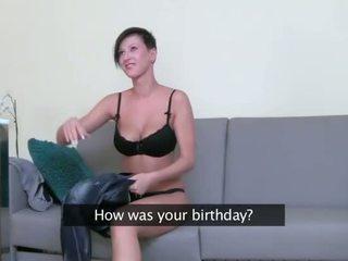 kwaliteit realiteit neuken, heet porn videos scène, een gieten