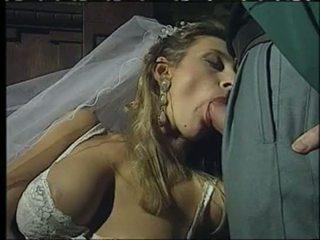 fresh suck free, bride, full fantasy most
