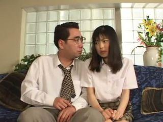 japonés mejores, más caliente colegialas real, real viejo farts todo