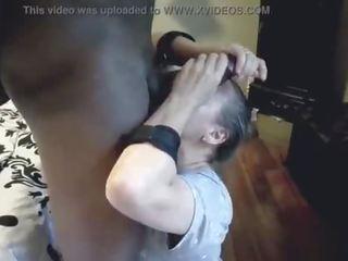 online zuig-, cum, groot hoer video-