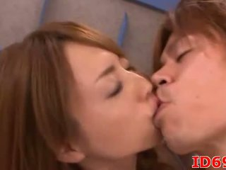 new japanese quality, nice blowjob ideal, more oriental check