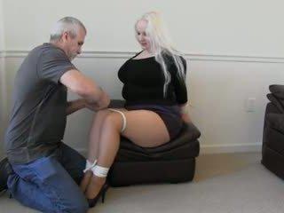 grote borsten seks, plezier bbw, echt bdsm thumbnail