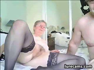 brunette fuck, webcam, quality ass channel