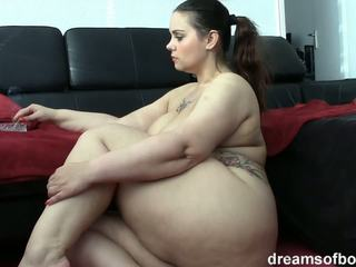 best big butts hot, hot milfs more, free hd porn more