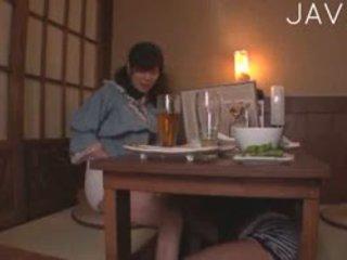 japānas, big boobs, apakšveļa