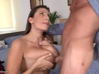 brunett bäst, oralsex ny, ni vaginal sex