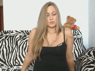 hd porn, nominale armenian actie