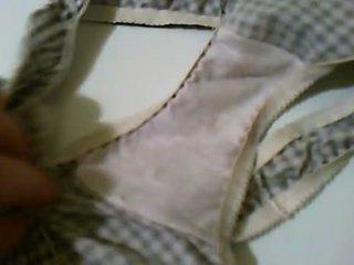 plezier slipje neuken, non nude tube, openhartig vid