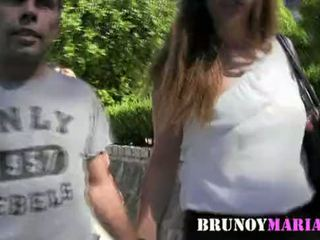 doggystyle actie, dogging video-, swingers