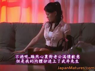 Miki sato cute real asia diwasa model part2