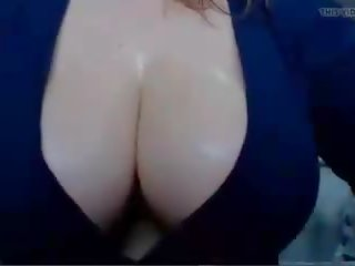 big boobs action, rated hole thumbnail, babes porn