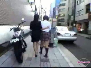 best cute all, most japanese fun, see lesbians hot