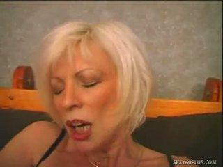 cumshots безплатно, качество баба, granny fucking горещ