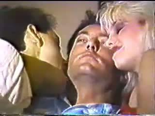 qualität gruppen-sex, spaß jahrgang, beste hd porn groß