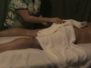 reality, big tits, hidden cam, massage