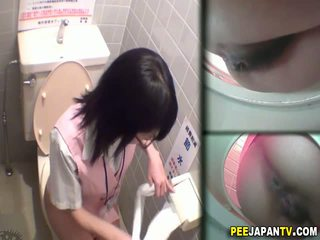 all voyeur, ideal piss rated, watch asian most