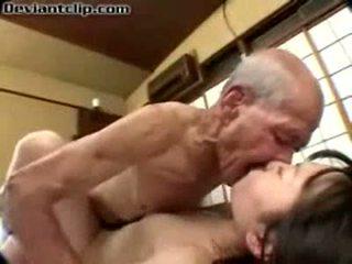 межрасовий будь, старий пукає найкраща
