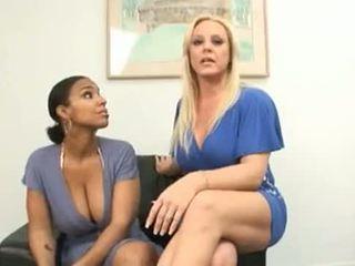 check blowjobs, see bigtits porn, real ebony