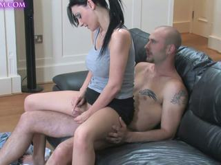 Free porn shemale tite peans