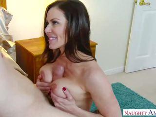 brunette, oral sex great, most vaginal sex new