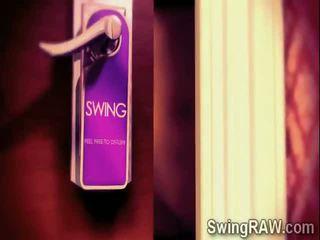swingers neuken