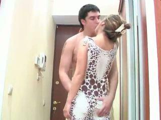 RUSSIAN MATURE SHENYTHIA 15