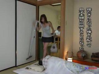 brünette hq, qualität japanisch ideal, große brüste