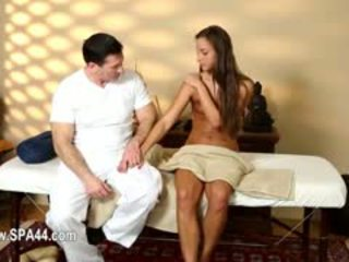 rated brunette quality, all doggystyle hq, free voyeur great