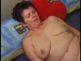 hq pijpen scène, plezier cumshots gepost, heet grannies thumbnail