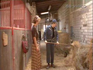 cowgirl thumbnail, groot matures actie, nieuw handjobs film