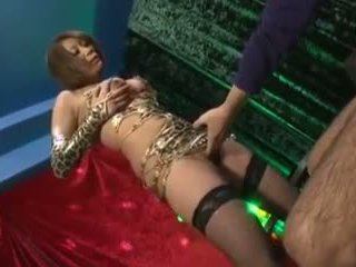 japanese free, best striptease check