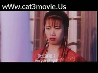 film, kinez