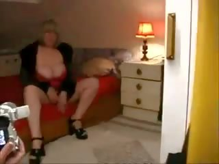 heetste masturbatie vid, vers serbian video-