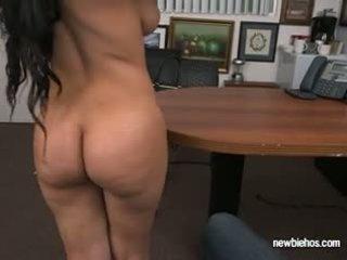 morena nuevo, en línea big boobs, mamada calidad