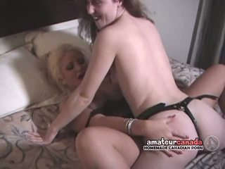 online femdom tube, ideal hd porn, most wife porn