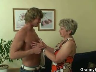 see grannies, hq matures, nice old+young online