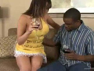 lollipop, cocksucker, bitch