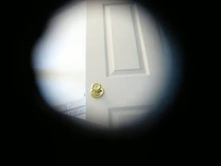 nominale voyeur, nieuw hidden cam, mooi cumshot