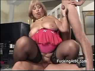 nice blowjobs video, best bbw, riding action