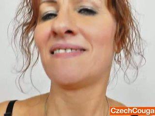 milf sex neuken, zien masturbatie porno, volwassen kanaal