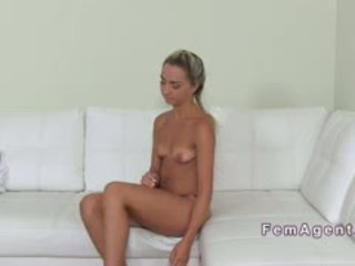 more babe ideal, best lick, hot casting new