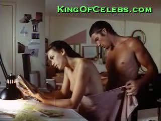 celebrity online, great topless real, most celebrities free