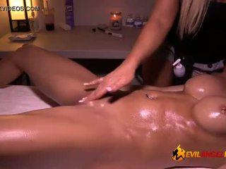 Showe lesbien pornex orgy